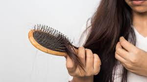 best hair loss treatment clinic in bhubaneswar not far from apollo hospital