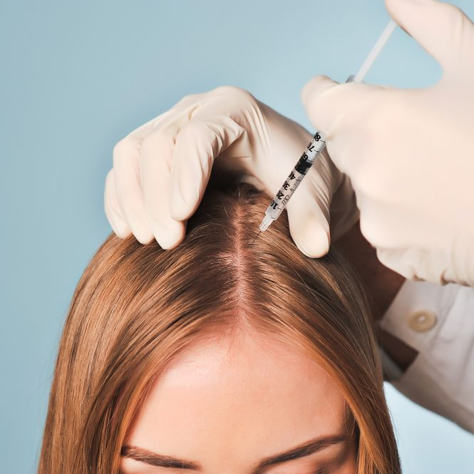 best hair mesotherapy clinic in bhubaneswar not far from ayush hospital