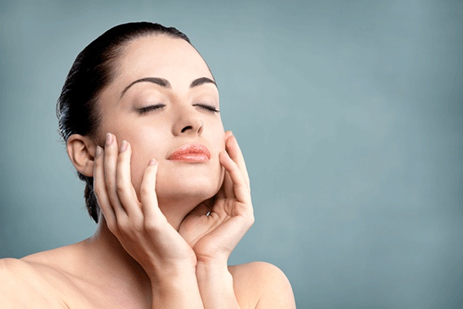 best skin glow treatment clinic in bhubaneswar close to aiims hospital