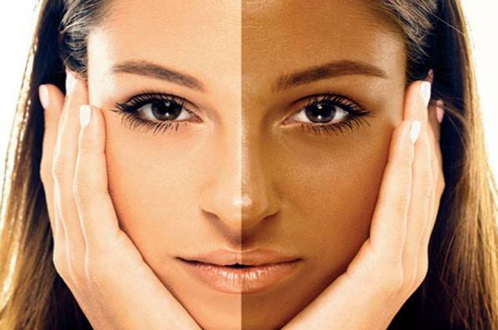 best skin tan removal clinic in bhubaneswar close to sum hospital