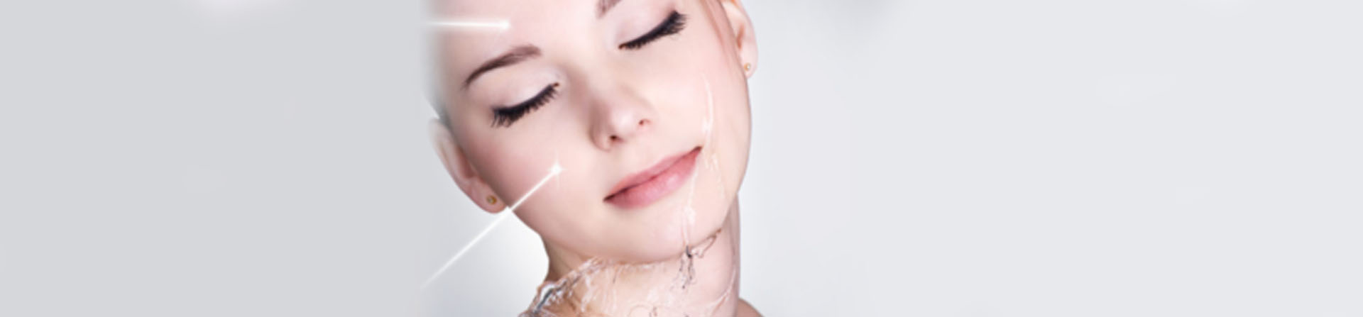Best Photo facial Treatment Clinic in Bhubaneswar