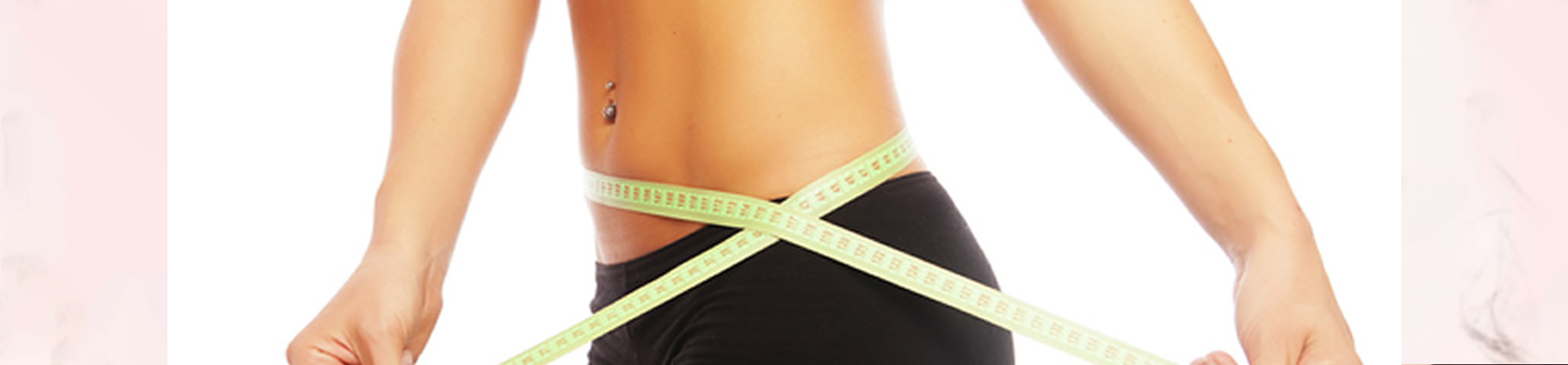 inch loss treatment clinic in bhubaneswar