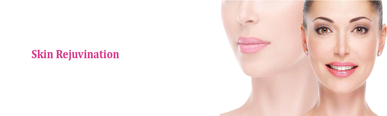 skin rejuventaion clinic in bhubaneswar