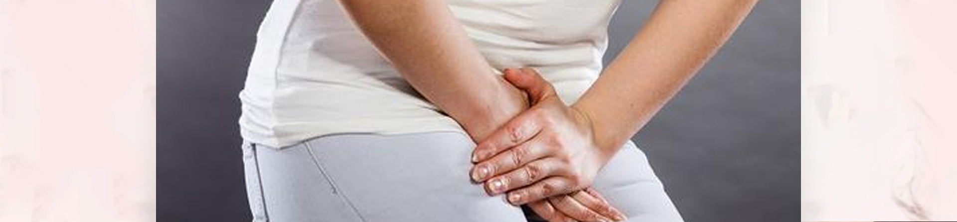 Painful sexual intercourse medical term