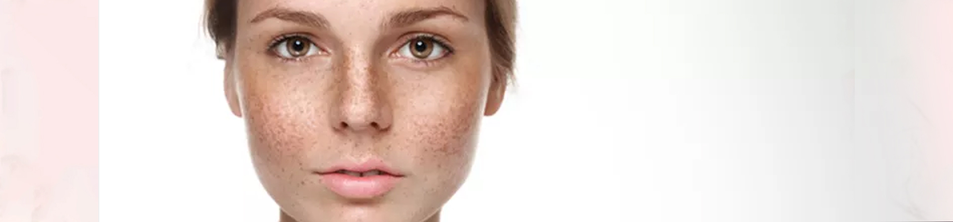 best skin pigmentation treatment clinic in bhubaneswar