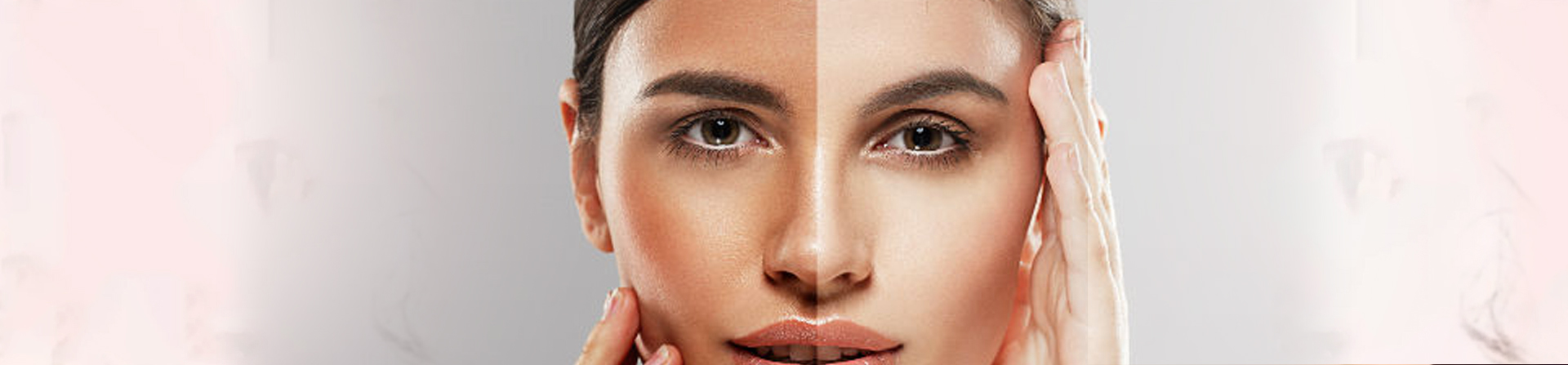 Best Skin Brighting Clinic in Bhubaneswar