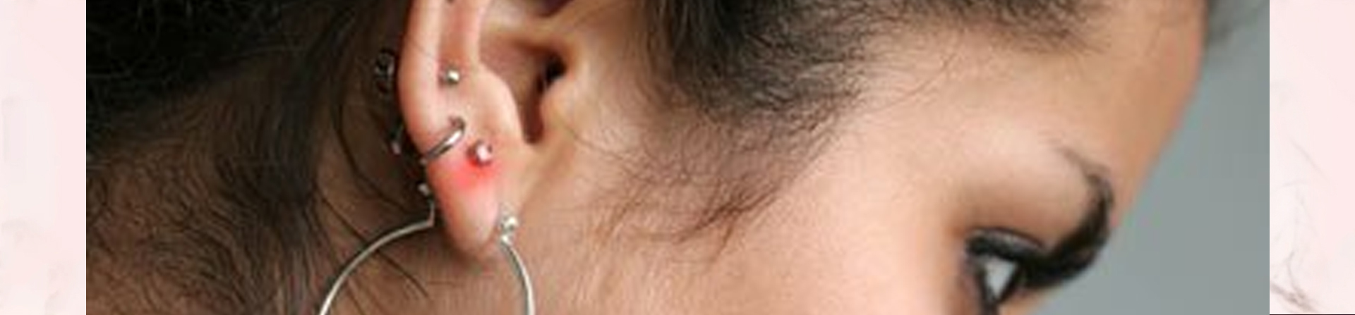 best ear piercing clinic in bhubaneswar